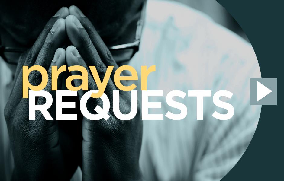 button-prayerrequests